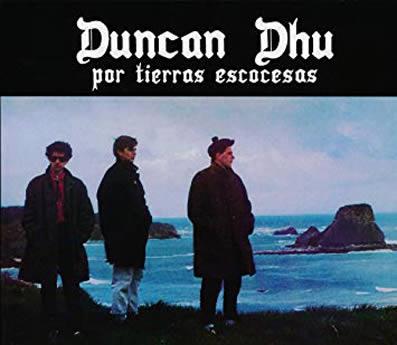 ducnan-dhu-28-12-18