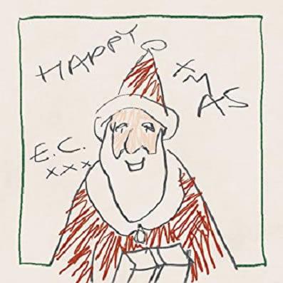 eric-clapton-happy-xmas-10-12-18
