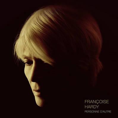 francoise-hardy-25-12-18