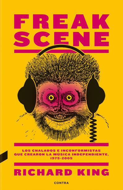 freak-scene-06-01-18