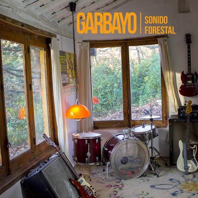 garbayo-sonido-forestal-14-12-18