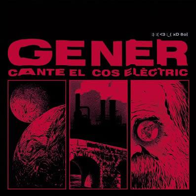 gener-cante-el-clos-04-12-18
