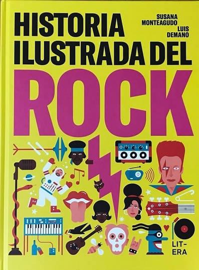 historia-ilustrada-del-rock-20-12-18-a