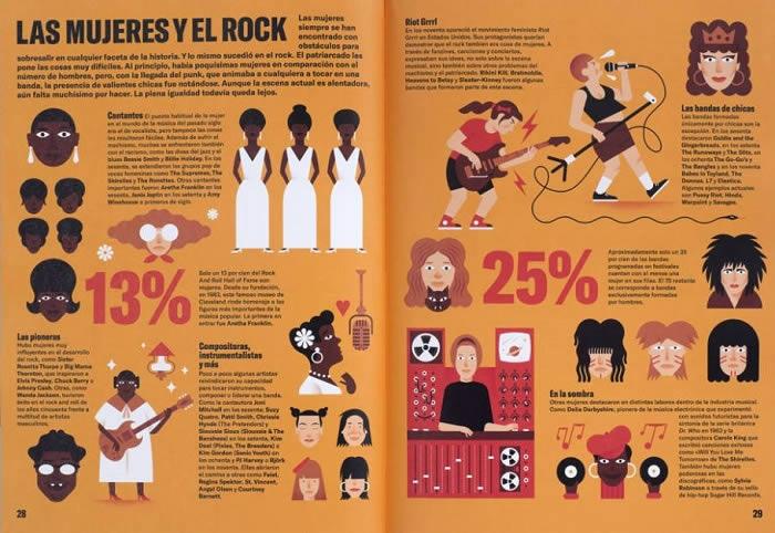 historia-ilustrada-del-rock-20-12-18-b