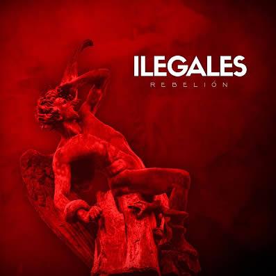 ilegales-rebelion -27-2-18