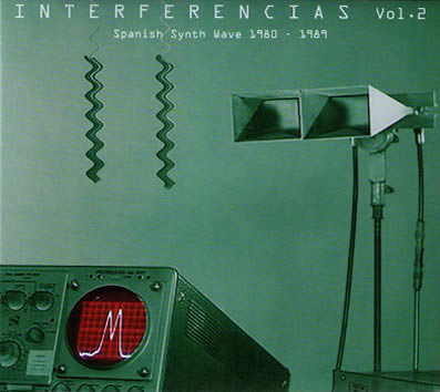 interferencias-28-12-18