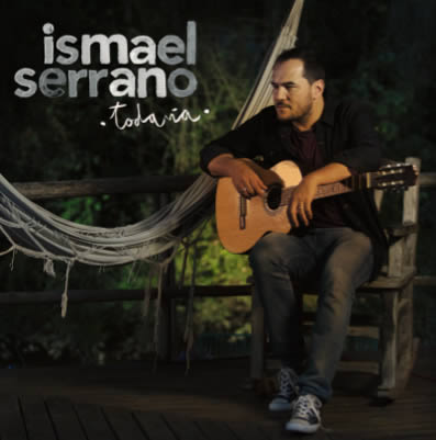 ismael-serrano-10-12-18
