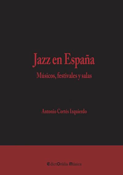 jazz-en-espana-11-12-18-c