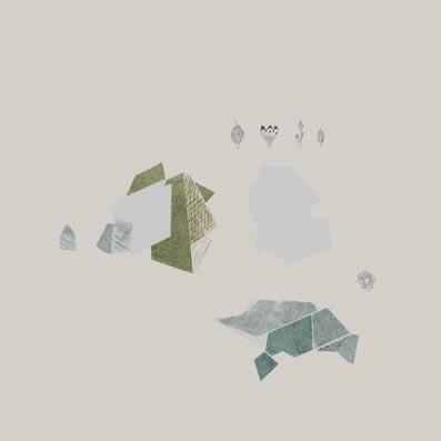 lanuca-remora-25-12-18