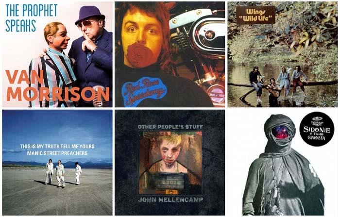 lanzamientos-discograficos-07-12-18-ok