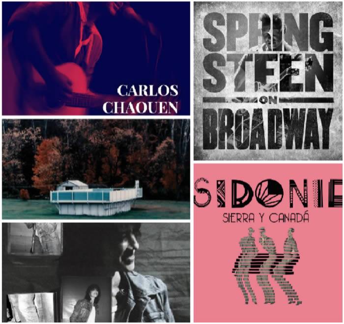 lanzamientos-discograficos-14-12-18