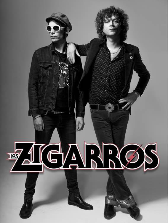 los-zigarros-31-12-18