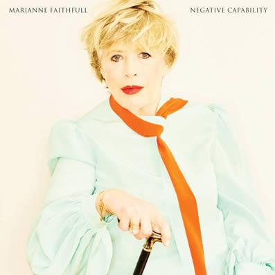 marianne-faithfull-25-12-18