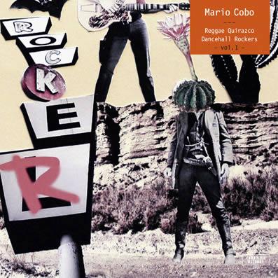 mario-cobo-18-12-18