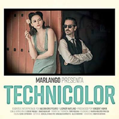 marlango-technicolor -27-2-18 jpg
