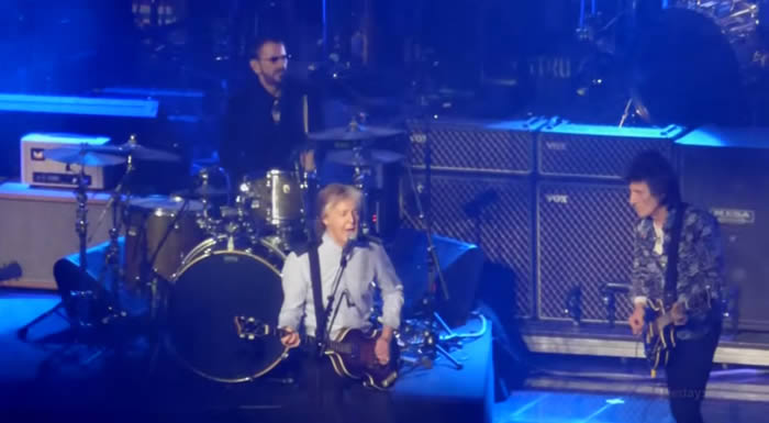 mccartney-starr-wood-18-12-18