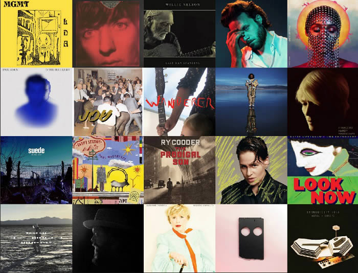 mejores-discos-internacionales-2018-26-12-18