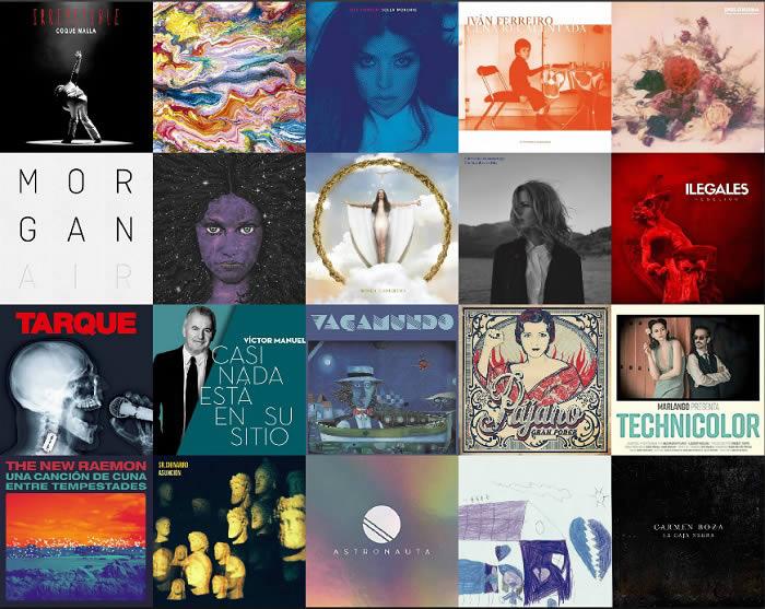 mejores-discos-nacionales-27-12-18
