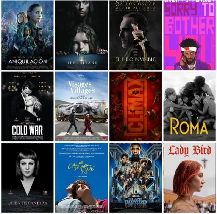 mejores-peliculas-2018-24-12-18