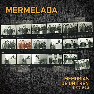 mermelada-28-12-18