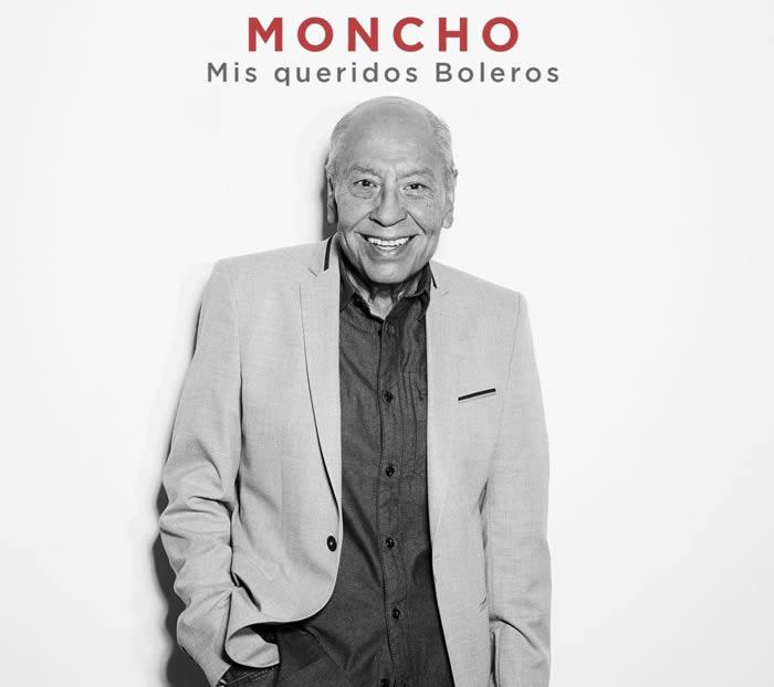 moncho-28-12-18
