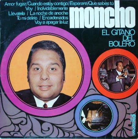 moncho-29-12-18-b