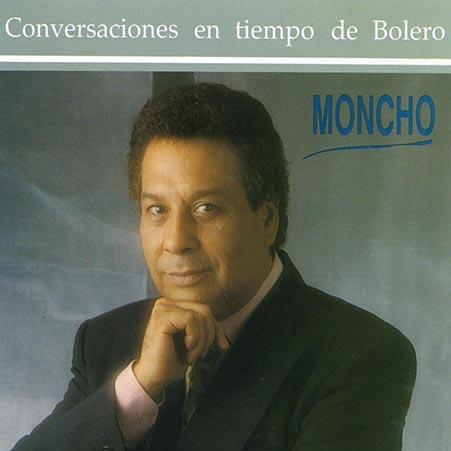 moncho-29-12-18-c