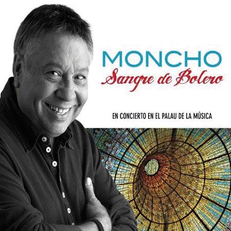 moncho-29-12-18-d