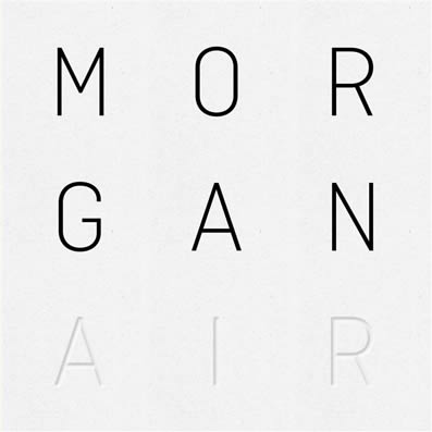 morgan -27-2-18