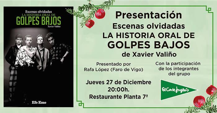 presentacion-valino-21-12-18