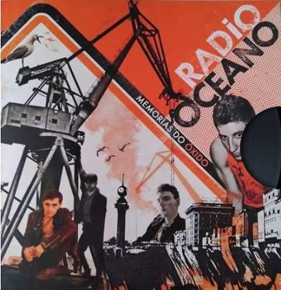 radio-oceano-28-12-18