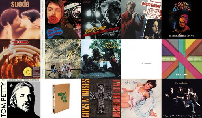 reediciones-recopilatorios-cajas-internacionales-30-12-18-ok