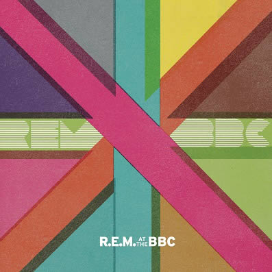 rem-at-the-bbc-30-12-18