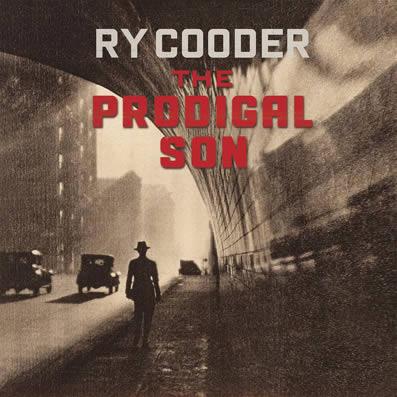 ry-cooder-25-12-18