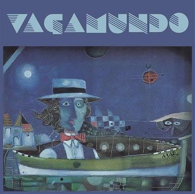 santiago-auseron-vagamundo -27-2-18