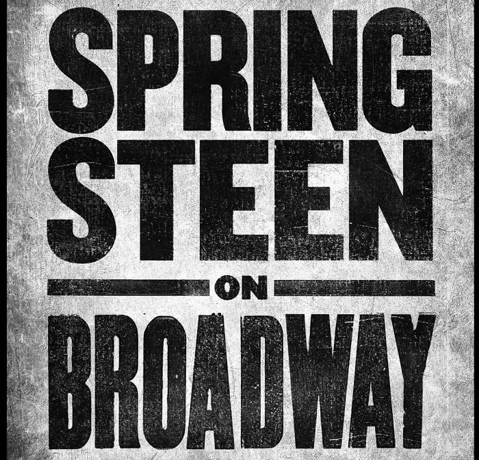 springsteen-on-broadway-09-12-18