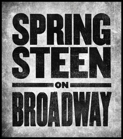 springsteen-on-broadway-19-12-18-b