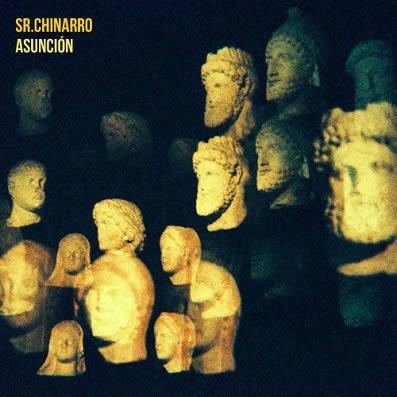 sr-chinarro -27-2-18