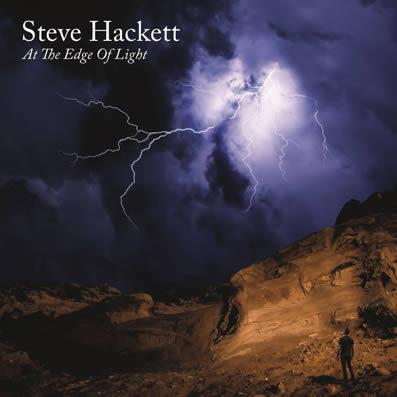 steve-hackett-30-12-18