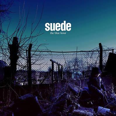suede-25-12-18