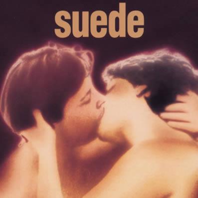 suede-30-12-18