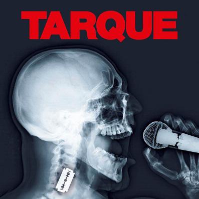 tarque -27-2-18