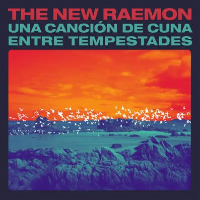 the-new-raemon -27-2-18