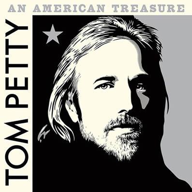 tom-petty-30-12-18