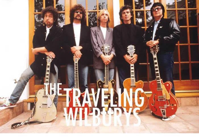 traveling-wilburys-05-01-18-B