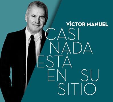 victor-manuel-06-12-18