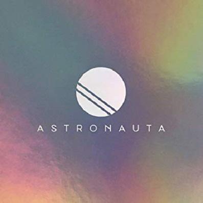 zahara-astronauta -27-2-18