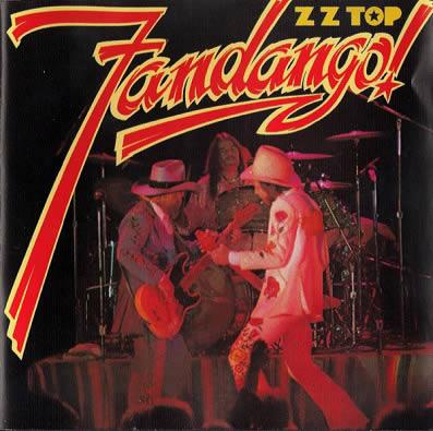 zz-top-fandango-08-12-18