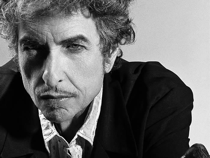 Bob-Dylan-11-01-19