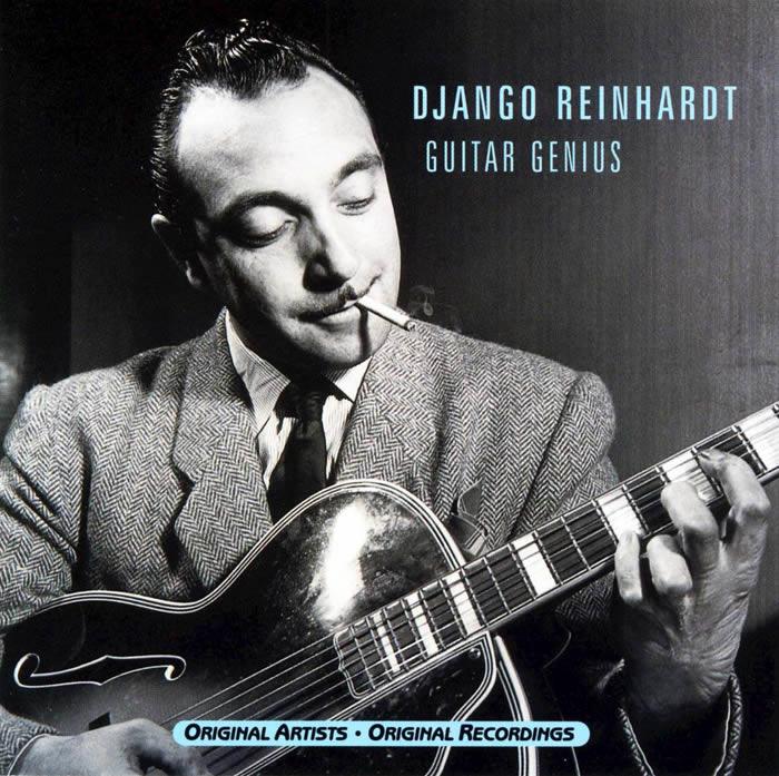 Django-Reinhardt23-01